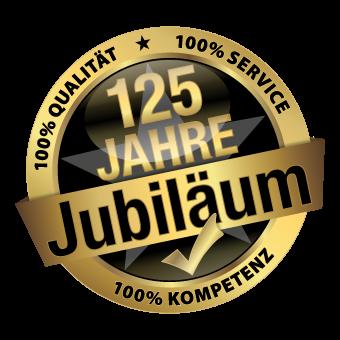 125jahre